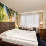 ahorn_hotel_am_fichtelberg_classic