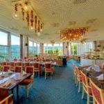 hp-restaurant