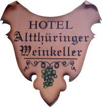 altthueringer-weinkeller-3aa0e0e3