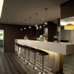 berghotel-oberhof_bar