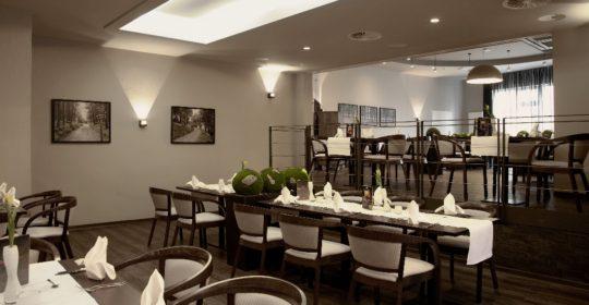 berghotel-oberhof_restaurant
