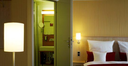 berghotel-oberhof_zimmerbad