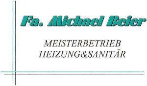 fa-michael-beier-24e1cd57