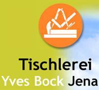 tischlerei-yves-bock