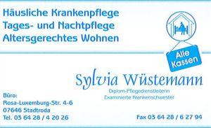 wuestemann-fefd2b2d