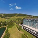 best_western_ahorn_hotel_oberwiesenthal_aussenansicht_sommer