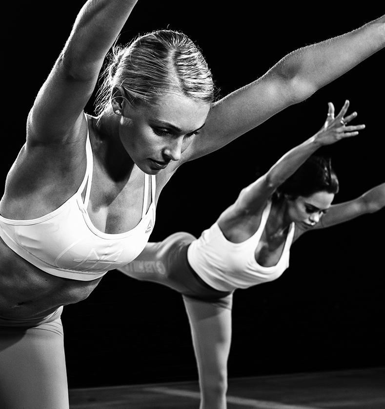 bodybalance-brand-image-wallpaper-tiff-ohne-lampenspots-web