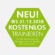 SUPER-ANGEBOT bis 31.12.2018 für WINZERLA FITNESS & INTEGRALIS GÖSCHWITZ