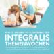 INTEGRALIS Themenwochen 15.10. bis 21.12.2018