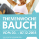 Integralis Themenwoche 3. – 7.12.2018