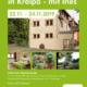 Yoga-Wochenende in Krölpa – 22. – 24.11.2019