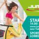JUMPING-Event am 31.8. im Sportpark Lobeda – Jetzt schnell Tickets sichern!