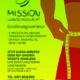 Mission Wunschgewicht – Jetzt für Beratungstermin anmelden!