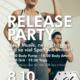 Release-Party am 8.10. im Sportpark Lobeda – Jetzt über die LifeClub-App anmelden!